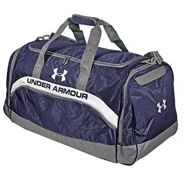 PTH® Victory Medium Team Duffel Bag  0891ed7104d33